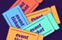 CSO 이벤트 티켓 수집 이벤트