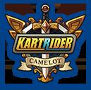 카트라이더 2015
