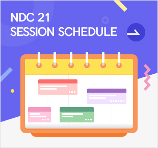 NDC 21 Online Conference